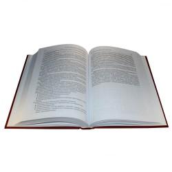 Справочник маркшейдера. Часть 3